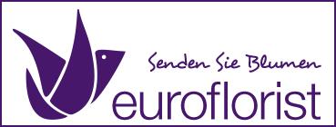Euroflorist Blumenversand Weltweit